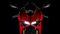 mj-618_348_speed-demons-the-worlds-fastest-motorcycles