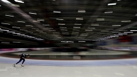 mj-618_348_speed-skating-how-to-try-winter-olympic-sports