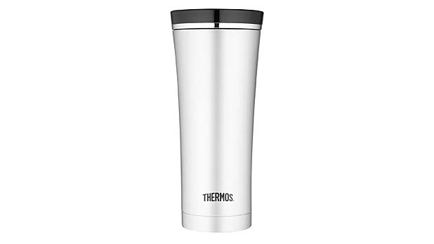 mj-618_348_spill-proof-commuter-mugs-thermos-vacuum-insulated-tumbler