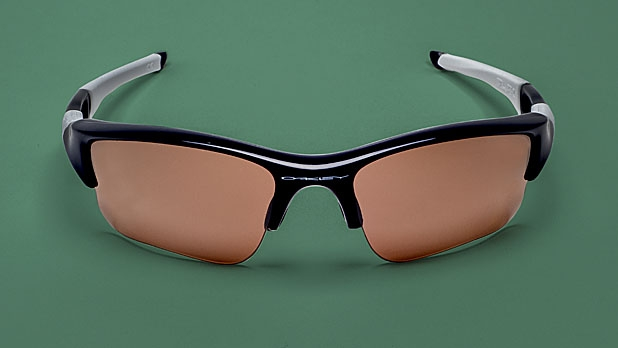 mj-618_348_sportrx-prescription-cycling-glasses-2014-gift-guide-for-cyclists