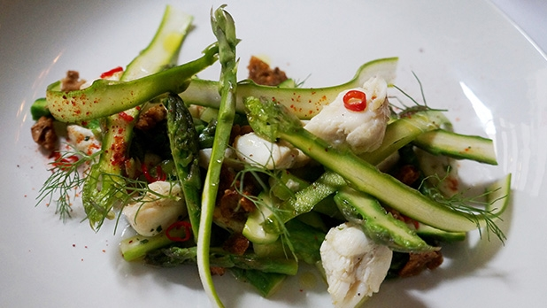 mj-618_348_spring-asparagus-ramp-and-crab-salad-11-seriously-seafood-centric-summer-salads