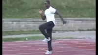 mj-618_348_sprinting-the-best-leg-exercises-you-can-do