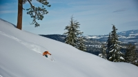 mj-618_348_squaw-valley-and-alpine-meadows-california-where-to-ski-right-now-on-the-west-coast