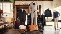mj-618_348_stag-austin-best-mens-stores-in-america