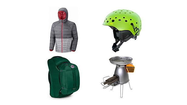 mj-618_348_standout-gear-from-the-2014-outdoor-retailer-trade-show