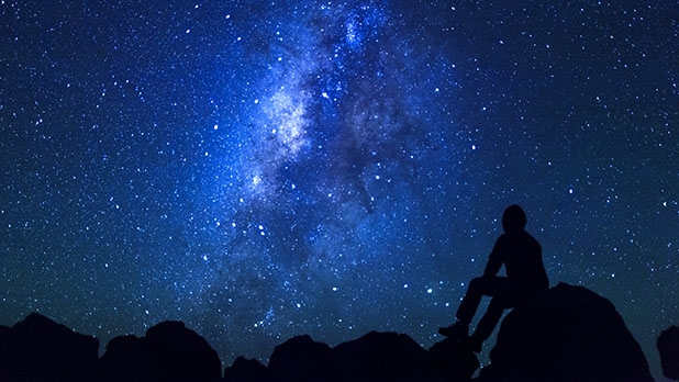 mj-618_348_star-light-star-bright-10-of-the-best-and-accessible-stargazing-sites-in-the-world