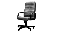mj-618_348_start-your-seated-seven-isometric-chair-squats-10-easy-ways-to-sneak-fitness-into-your-office-routine