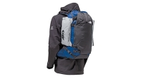 mj-618_348_stay-safe-in-the-backcountry