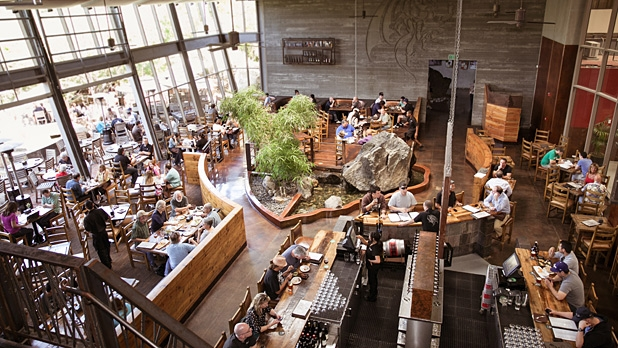 mj-618_348_stone-brewing-company-the-best-brewery-tours-in-america