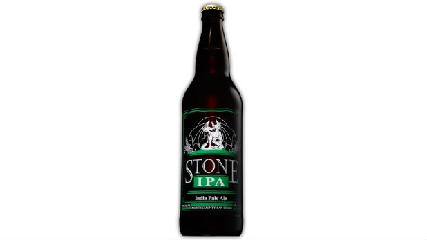 mj-618_348_stone-ipa-delta-airlines-best-airline-beers