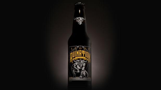 mj-618_348_stone-ruination-2-0-best-new-ipas