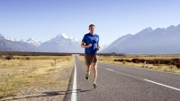 mj-618_348_stop-training-for-distance-the-new-rules-of-running