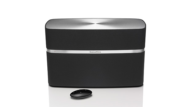 mj-618_348_streaming-music-grows-up-best-for-smaller-spaces