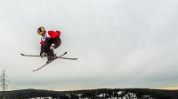 mj-618_348_style-makes-it-look-easy-olympic-freeskiing-primer