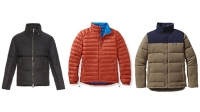 mj-618_348_stylish-puffy-jackets-that-arent-too-puffy