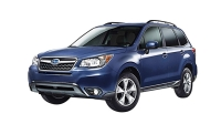 mj-618_348_subaru-forester-best-cars-to-buy