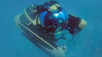 mj-618_348_subsea-explorers-deep-sea-tourism