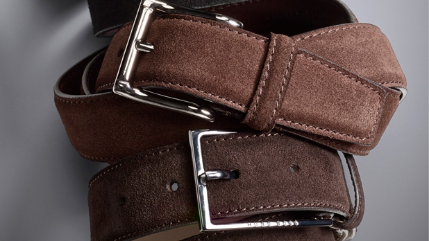 mj-618_348_suede-belts-fall-classics-only-better