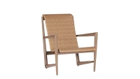 mj-618_348_summer-classics-wind-lounge-chair-best-outdoor-furniture