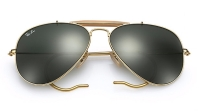 mj-618_348_sunglasses-for-every-mans-face