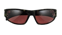 mj-618_348_sunglasses-for-every-sport-bolle-chase-smith-tenet