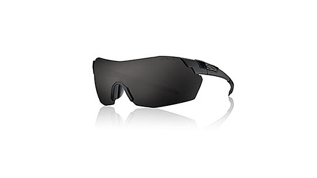 mj-618_348_sunglasses-ironman-timothy-o-donnell-offers-gear-tips