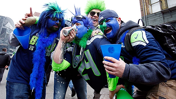 mj-618_348_super-bowl-beer-face-off-seattle-vs-new-england