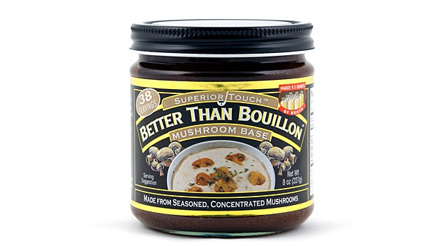 mj-618_348_superior-touch-better-than-bouillon