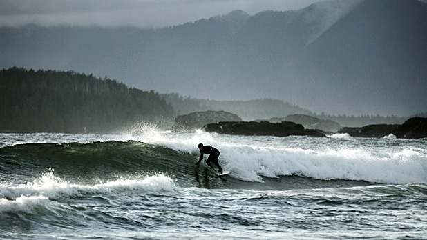 mj-618_348_surf-city-canada