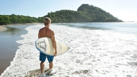 mj-618_348_surfing-in-nicaragua
