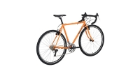 mj-618_348_surly-cross-check-best-2016-cyclocross-bikes