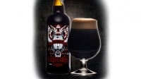 mj-618_348_surly-smoke-best-smoked-beers