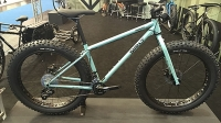mj-618_348_surly-wednesday-best-2016-mountain-bikes