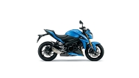 mj-618_348_suzuki-gsx-s1000-best-of-intermot