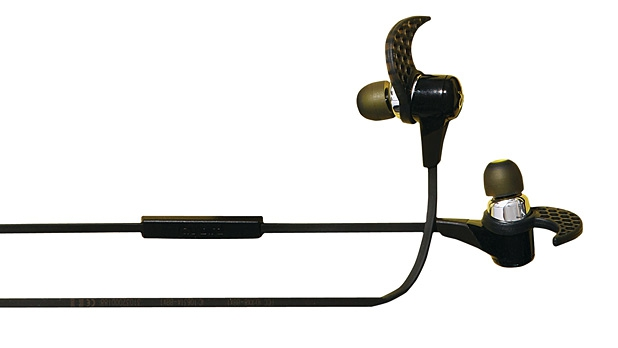 mj-618_348_sweatproof-sound-jaybird-bluebuds-x