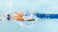 mj-618_348_swimming-sports-to-make-a-strong-heart