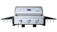 mj-618_348_swing-n-smoke-mvp-the-best-portable-grills-to-buy-now