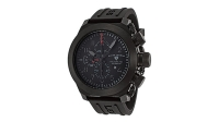 mj-618_348_swiss-legend-militare-no-1-43-great-gifts-to-give-yourself