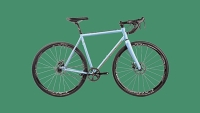 mj-618_348_swobo-scofflaw-2014-gift-guide-for-cyclists