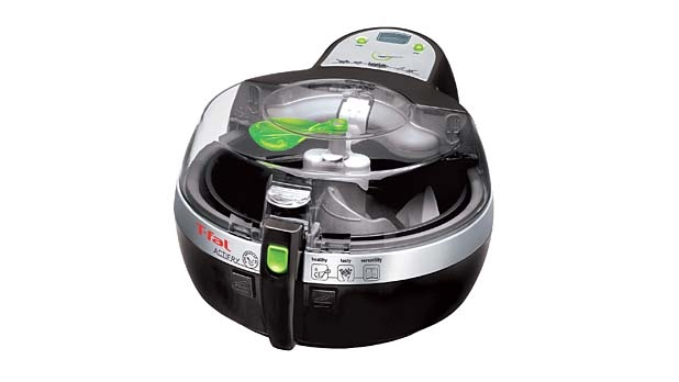 mj-618_348_t-fal-actifry-deep-frying-made-healthy