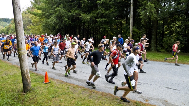 mj-618_348_tackle-the-vermont-50-ultra-run-7-more-weeks-of-summer