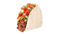 mj-618_348_taco-bell-fresco-grilled-steak-soft-taco-healthier-fast-food-choices