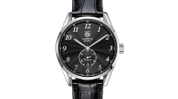 mj-618_348_tag-heuer-carrera-low-tech-high-style