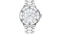 mj-618_348_tag-heuer-formula-1-43-great-gifts-to-give-yourself