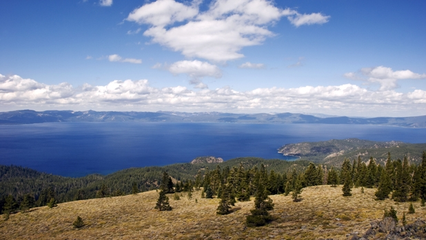 mj-618_348_tahoe-rim-trail-the-20-best-trails-to-hike-from-start-to-finish