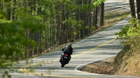mj-618_348_tail-of-the-dragon-north-carolina-the-20-best-motorcycle-roads-in-the-world