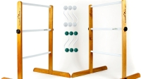 mj-618_348_tailgating-essentials-double-ladder-ball-game-tournament-edition