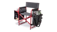 mj-618_348_tailgating-essentials-fusion-tailgating-chair