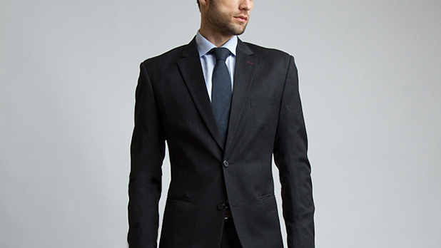 Best Affordable Tailored Suits Where To Find Them Men S Journal