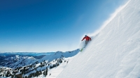 mj-618_348_take-it-to-the-next-level-best-ski-schools-in-the-u-s
